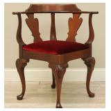 Statesville Chair Co