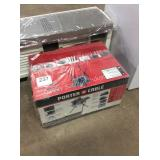 """1 LOT PC 10"""" TABLE SAW"""