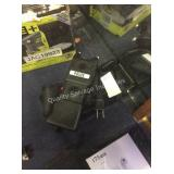 1 LOT POLICE STUN GUN (DISPLAY)