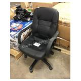 1 LOT OFFICE CHAIR