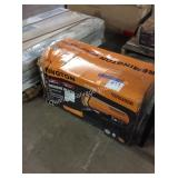 1 LOT REMINGTON FORCED AIR HEATER