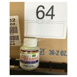3 CTN (108) CRAFT PAINT