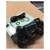 (2) WIRELESS CONTROLLERS (DISPLAY)