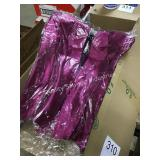 2 CTN LADIES CLOTHING