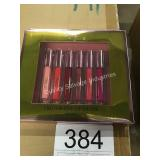 CTN (48) LIP GLOSS SETS
