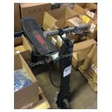 1 LOT VIRO ELECTRIC SCOOTER
