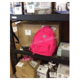 1 CTN KIDS BACKPACKS