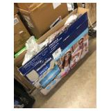 "1 LOT WESTINGHOUSE 32"" LED TV"