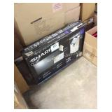 "1 LOT SHARP 32"" TV"