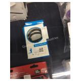 1 LOT SMART BRACELET (DISPLAY)