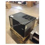 1 LOT ICE MACHINE