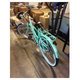 1 LOT SCHWINN BIKE