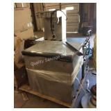 1 LOT SCOTTSMAN ICE MACHINE
