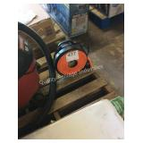 1 LOT ELECTRIC BLOWER