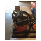 1 LOT CRAFTSMAN WET/DRY VAC