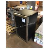 1 LOT WP BEVERAGE CENTER