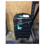 1 LOT ROLLING LUGGAGE