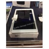 1 LOT SAMSUNG GALAXY TAB A 32GB (DISPLAY)