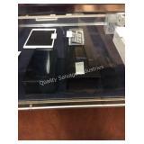 1 LOT SAMSUNG GALAXY S9+ SPRINT 64GB (DISPLAY)
