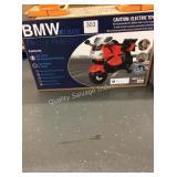 1 CTN BMW K1300S ELECTRIC RIDE ON