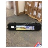 1 LOT 10 X 10 INSTANT CANOPY