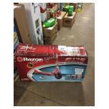 1 CTN RAZOR E175 ELECTRIC SCOOTER