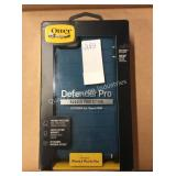1 LOT OTTER BOX DEFENDER PRO IPHONE 6+ & 6X CASE