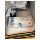 1 LOT PANA-MAX HIGH SPEED AIR TURBINE HAND PIECE