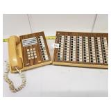 Office Phone/ Multi Line Switchboard