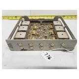 CP309R Signaling Tone Detect