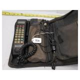 Bag Cell Phone SWB Moblie Systems