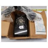 AT&T Remanufactured  Rotary Wall Phone