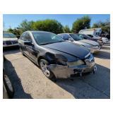 2005 Grey Acura TL 3.2  (K $85 Start)