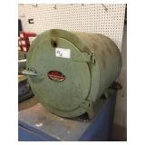 Phoneix Dry Rod Oven