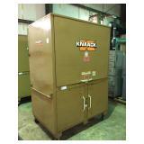 Knaack Jobmaster 119