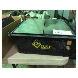 """7"""" Water Tile Saw"""