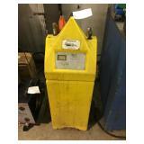 Electra Start Portable Jump Box