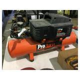 Pro Air II air compressor