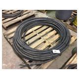 Heavy Duty Electrical Cord