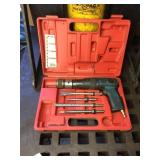 CHICAGO PNEUMATIC AIR CHISEL
