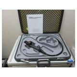 Olympus OSF-2 Flexible Sigmoidoscope