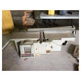 Rockwell Compactool Jointer