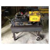 Oster Pipe Master 502 Threading Machine