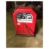 Lincoln Electric AC / DC Arc Welder