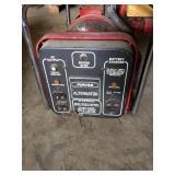 Pincor Alternator Generator