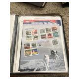 Celebrate the century 1919 99 commemorative stamp