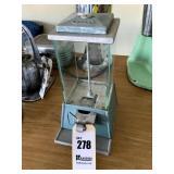 Star 1-cent Candy Dispenser