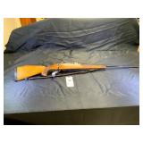 Schultz & Larsen Rifle Company Mdl. 65