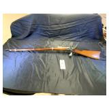 Remington No. 1 Frame, 50-70 Cal. Rifle