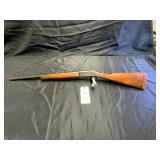 Harrington & Richardson 45-70 Single Shot Rifle